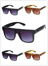 Men Women Large Fashion  Sunglasses Free AU Postage UV400 Protection 917