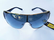 Brand New Style Sheild Sunglasses For Men! Men's Glasses For Daily or Travel Use