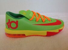 Nike KD VI (GS) Size 6Y and 6.5Y New in Box 599477 300