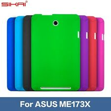 Premium Soft Silicone Tablet Case Cover Skin For Asus Memo Pad HD7 ME173X 7""