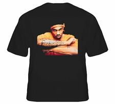 RIP Proof rapper hip hop D12 Goon Sqwad T shirt tshirt t-shirt tee