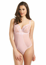 Brand New Freya Ooh La La Underwired Body 1483 Blush VARIOUS SIZES