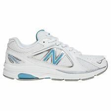 New Balance WW847WB - Womens Walking Rollbar