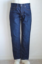 Levi's 511™ Slim Fit Jeans  Yoshi NWT Style #045111547
