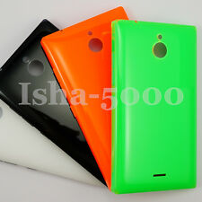 New Housing Battery Back Case Cover Shell Rear For Nokia X2