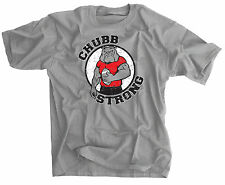 Nick Chubb Strong Shirt Sizes Small - 3XL Vintage