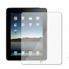 HD Clear/Matte Screen Protector Cover Guard Shield Film For Apple iPad 2 3 4