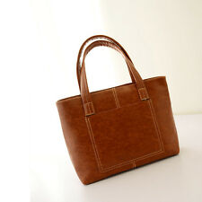 handbags leather designer leisure cheap The large capacity business bask pack