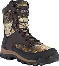 Rocky FQ0004754 Core Waterproof Insulated Outdoor Boot