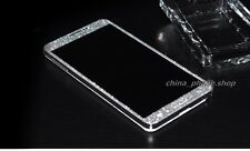 Luxury Glitter Screen Protector Skin Sticker for SAMSUNG GALAXY Note 3 N9000
