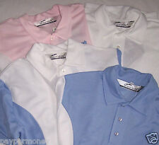 Quality & Cool Golf Polo Shirt Teque-Style Sports Horse Tennis Men Woman S M L