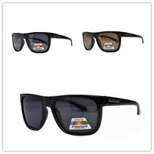 Mens Womens Wayfarer Fashion Polarized AU Seller Vintage Sunglasses 537