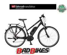 vsf fahrradmanufaktur P-500 Performance Cruise eBike 2015 * Art.Nr.: 1052702