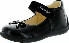 Primigi Girls Adelaide Trendy European Fashion Flats