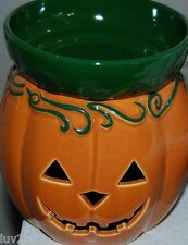 SCENTSY Premium, full, mid-size + plug-in warmers and sets CHOOSE FREE SHIPPING