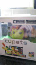 ICE CUPETS PETS - COLLECTIBLE ELECTRONIC PETS - BRAND NEW - CHOOSE PETS