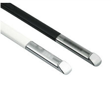 New Stylus Touch S Pen Spen for Samsung Galaxy Note 2 II N7100