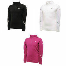 Dare 2b Diverted Core Boys / Girls Stretch Fleece  Warm Top / mid layer  RRP £20