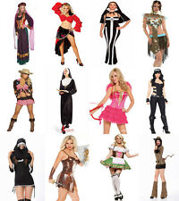 Christmas/Halloween cosplay  stage  parties Costumes   2014