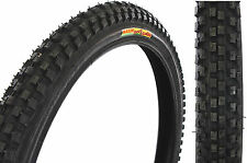 MAXXIS MAXXDADDY 20 x 1.85 DIRT JUMP BIKE BMX WIRED TYRE HIGH QUALITY 50% OFF