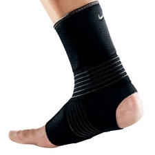 Nike Ankle Wrap Support Protector