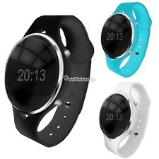 U Pro P3 Bluetooth Smart Watch w/ Camera GSM 3.0 Touch Screen for Android 3Color