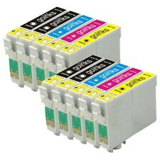 N69XL ink cartridge for Stylus NX110 NX200 NX300 NX400 NX415 NX510 NX515 Printer