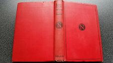 Vintage Book Great Expectations by Charles Dickens circa 1930's - 40's