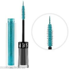 Sephora Glitter Eyeliner and Mascara YOU PICK YOUR COLOR, New & Sealed