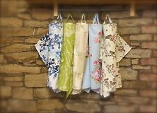 Breastfeeding Nursing Apron Cover, multiple colours and patterns Badjily.com