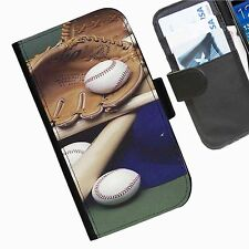 Games  personalised Leather wallet phone case for Nokia Lumia 930 630