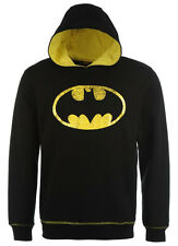 SWEAT, HOODIE, VESTE A CAPUCHE BATMAN DARKNESS JUNIOR ENFANT KIDS