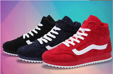 Wholesale and retail high fashion help ms leisure sports shoes!