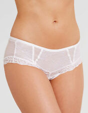 Wonderbra Chic Lace Shortie Briefs Style 7092 RRP £14