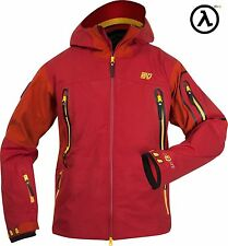 ROCKY S2V PROVISION JACKET RED (RED) 603610 (M, LG, XL, 2XL)
