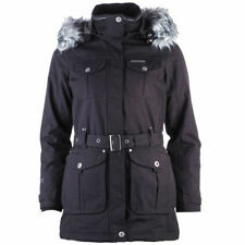 Women's Craghoppers Hallmoor Parka ON SALE! Originally $285