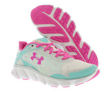Under Armour Ua W Micro G Pulse Women's Shoes Size