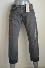 Levi's 501® Jeans for Women  Cool Shore NWT Style  #125010198
