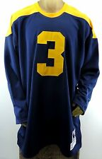 MITCHELL & NESS Jersey NFL Green Bay Packers Throwback 1949 Tony Canadeo #3