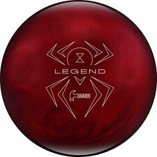 Hammer Black Widow Red Legend Bowling Ball 16 LB NEW IN BOX Newest Release!
