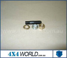 Toyota Landcruiser HJ75 FJ75 Series Swivel Hub Stud Kits (8)