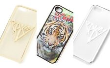Katy Perry Prism Collection Cover for iPhone 5 and 5s, Sparkle or Roar Tiger