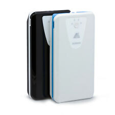 20000mAh 12000mAh Power Bank Portable External Battery Charger for Cell Phones