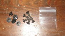 eagle industries RTI wheel hardware G-CODE holster bolts screws t-nuts 1/2""