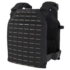 Condor Sentry LCS Laser Cut System Vest Lightweight Plate Carrier Airsoft Army