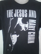 JESUS AND MARY CHAIN SOME CANDY SHIRT cd poster vinyl suicide ALL SIZES