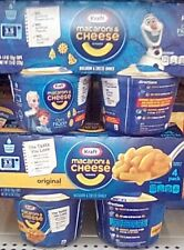 Kraft Macaroni & Cheese Dinner ~ Assort. Varieties!