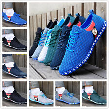 2014 Hot New Fashion England Men's Breathable Recreational Shoes Casual shoes