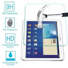 9H Tempered Glass Screen Protector Samsung Galaxy Note,Tab Pro,Tab S,Tab 4 3 2