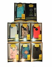 OtterBox Defender iPhone 4S * Brand New!!! For Iphone 4S with Belt Clip